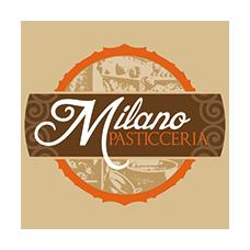 Pasticceria Milano